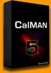 CalMan 4