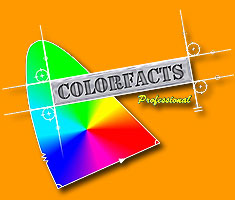 Colorfacts-Logo